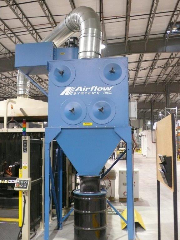 DC8_Robotic_Welding1