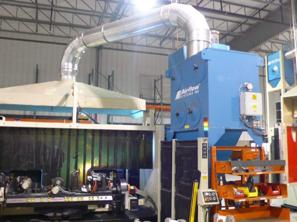 DC8_Robotic_Welding2