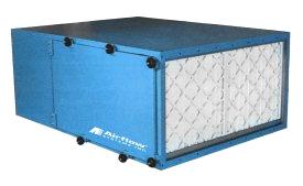 F240 6000 CFM