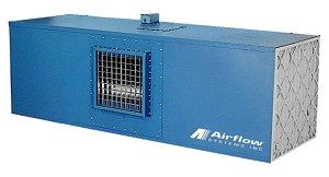T-140 3600 CFM