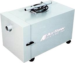 V1 100 CFM