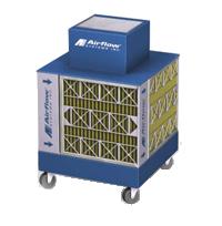 AirPod 2550 - 5000 CFM