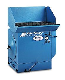 DTH-800